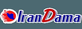 ایران دما-فروشگاه آنلاین مهندسی تاسیسات
