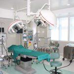 طراحی و محاسبات تاسیسات مکانیکی بیمارستان